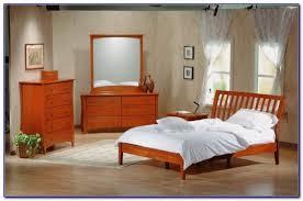 craigslist las vegas patio furniture 700x464