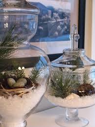 Apothecary Jars Christmas Decorations Peachy Ideas Apothecary Jars Christmas Decorations Chritsmas Decor 38