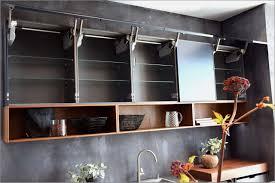 Küchenschränke Bekleben Folie Küche De Paris