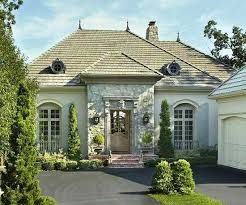 exteriorsfrench country exterior appealing. Home Exterior #KBHome | Exteriors Pinterest House, Architecture And Kerb Appeal Exteriorsfrench Country Appealing Y
