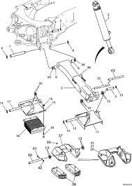bobcat 753 hydraulic parts diagram bobcat 753 hydraulic control Bobcat Hydraulic Steering Diagram bobcat 553 wiring diagram on bobcat images wiring diagram schematics bobcat 753 hydraulic parts diagram 580 Bobcat 753 Hydraulic Leak