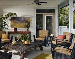 furniture for porch. Furnished Porch Furniture For O