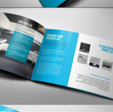 inspiration furniture catalog. Best And Creative Brochure Design Ideas For Your Inspiration Corporate Catalogue Layout Furniture Catalog