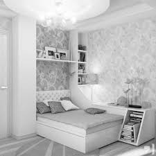 cool furniture for guys. Bedroom:Cute Room Decor Uk Cool For Guys Cute Bedroom Ideas Small Furniture