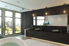 bathroom creative design tv in mirror bathroom cost diy with it tv kit innovation inspiration tv