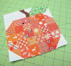 Multi Print Frill Singlet | Kids - Silo Inspiration | Pinterest & The Quilty Barn Along - Silo Barn 7 and the Patchwork Pumpkin Tutorial!!!  Quilting ... Adamdwight.com