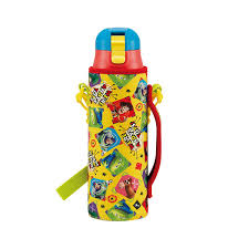 toy story disney elementary kindergarten primary child with the stainless steel bottle 580 ml skater direct drink stainless steel water bottle