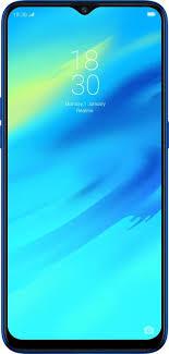 Realme 2 Pro (6GB RAM + 64GB) Best Price in India 2019, Specs ...
