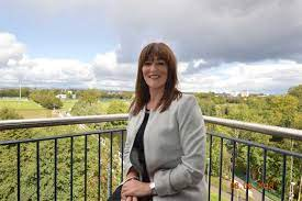 Wendy Gallagher - One Stop Properties