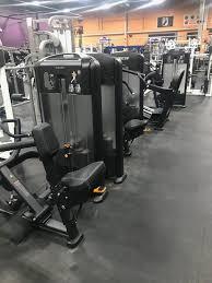 an fitness peoria il 24 7 gym