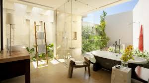 bathroom lighting options. Lighting Design House. Bathroom Ideas House O Options