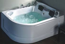 garage glamorous corner jacuzzi tub 19 master bathroom layouts design ideas 6de88c856d709466