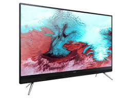 samsung tv 42. samsung 32k4000 32 inch hd ready led price in india tv 42 w