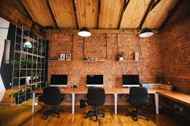 office studios. Office Studios. Workspace Studios Tree Solutions