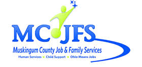 Odjfs Communicable Disease Chart Muskingum County Job Family Services Licensed Childcare