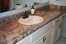 formica bathroom vanity. Formica Bathroom Vanities Laminate Vanity All About Home Design Fascinating A Style Storage . T