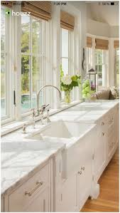 Kitchen Countertops Granite Vs Quartz Kitchen Kitchen Countertops Marble Vs Granite Vs Quartz 1000