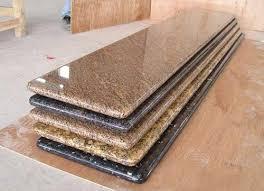prefab granite countertops from agarwal marble art stone jaipur