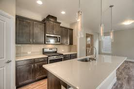Interior Design For New Home Awesome Decorating