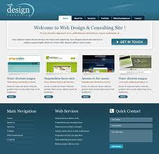 web template design software. Website Template Design Software Holdingfidenscom