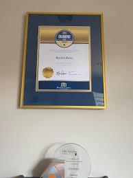 Darren Rossi - Dominion Macklem Mortgages - Posts   Facebook