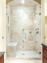 built in shower bench built in shower bench brilliant best ideas for bathroom showers shower storage built in shower