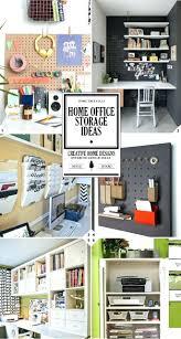 office desk organization ideas. Fantastic Office Organization Ideas 1024 Organizing Made Fun Organizingoffice Pinterest Desk Organizer Tips