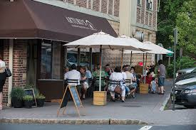 our favorite downtowns maplewood