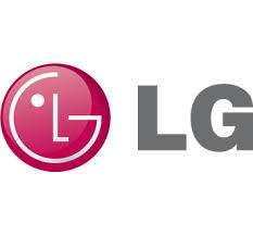 lg logo png. home \u003e lg-3d logo png image lg h