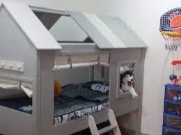 kids tree house for sale. Wonderful For Swipe2 Kids Tree House Play Bed For Sale  To Tree House For Sale