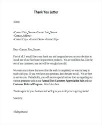 thank you letter to dad from daughter