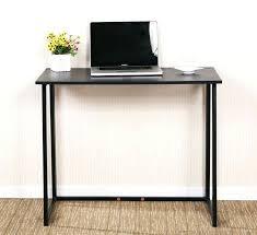 fold out desk ikea out desk tower computer desk small fold up desk computer desk design fold out wall desk ikea