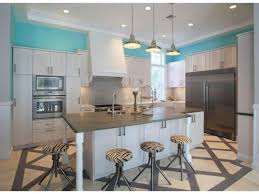 Beach Kitchen Beach House Kitchen Designs Beach House Kitchen Designs Beach