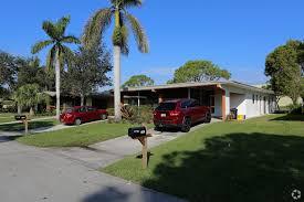 apartments for rent in palm beach gardens. Delighted Apartments For Rent Palm Beach Gardens Ideas - Garden . In