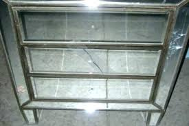 mirror furniture repair. Mirrored Furniture Repair Mirror Essex O
