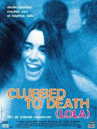 Clubbed To Death Film Alchetron The Free Social Encyclopedia