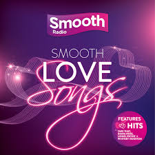 Our Brand New Smooth Love Songs Album Is Out Now Smooth