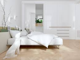 Small Beautiful Bedrooms Beautiful Teenage Bedroom Ideas For A Small Space Roohome