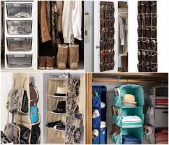40 wardrobe tidy solutions tips for organizing your wardrobe