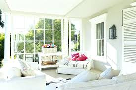 decorating with white furniture. Beautiful White Sun Room Furniture Ideas Strong Sets Luxury Porch  White Decorating For Decorating With White Furniture