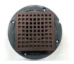oil rubbed bronze shower drain. Modren Oil SIOUX CHIEF 8212PQRB Square Shower Drain Pan Strainer Oil Rubbed Bronze 1  Of 3Only 2 Available See More On E
