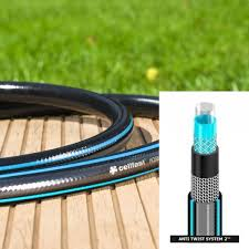 garden hoses. 1/2\ Garden Hoses