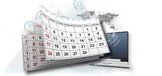 Softball Game Schedule Maker Sports League Management Software Schedule Maker