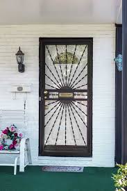 security storm doors with screens. Doors-security Security Storm Doors With Screens