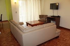Oakridge Bedroom Furniture Oakridge Apartments 3 Bedroom Fliplist