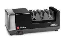 wusthof electric knife sharpener. Modren Electric Black Throughout Wusthof Electric Knife Sharpener