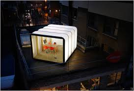 office pods. Office Pods F