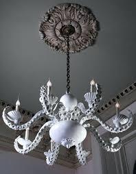 coastal chandelier the aquaria beach house chandeliers chandelier sally lee the sea coastal chandelier best beach