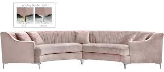 benchcraft maier 2 pc sectional laf sofa raf corner chaise contemporary gray piece with desmond 2