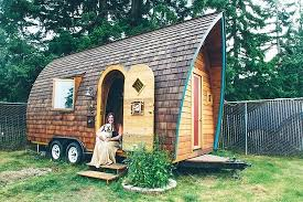 Small Picture 6 Big Reasons the Tiny House Movement is on the Rise